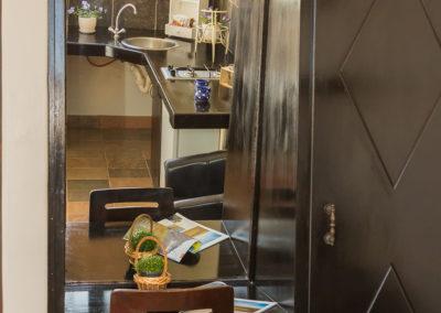 Ou Skool Guest House Keimoes Accommodation